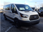 2018 Transit 250 Cargo Van #R7121 - photo 1