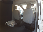 2018 Transit 250 Cargo Van #R7121 - photo 15