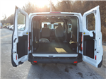 2018 Transit 250, Cargo Van #R7121 - photo 2