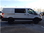 2018 Transit 250 Cargo Van #R7121 - photo 4