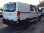 2018 Transit 250 Cargo Van #R7121 - photo 3