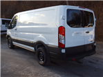 2018 Transit 250, Cargo Van #R7121 - photo 6
