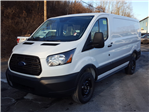2018 Transit 250 Cargo Van #R7121 - photo 8