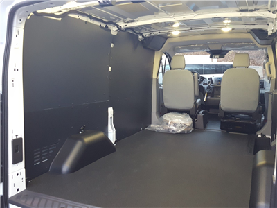 2018 Transit 150 Cargo Van #R7151 - photo 19