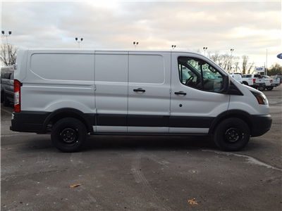 2018 Transit 150 Cargo Van #R7151 - photo 3