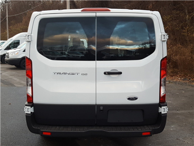 2018 Transit 150 Cargo Van #R7151 - photo 5