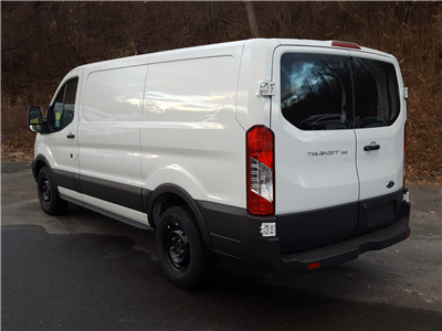 2018 Transit 150 Cargo Van #R7151 - photo 6