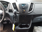 2018 Transit 150 Cargo Van #R7151 - photo 14