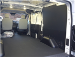 2018 Transit 150 Cargo Van #R7151 - photo 18