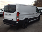 2018 Transit 150 Cargo Van #R7151 - photo 4