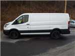 2018 Transit 150 Cargo Van #R7151 - photo 7