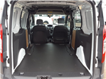 2018 Transit Connect, Cargo Van #R7157 - photo 2