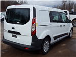 2018 Transit Connect, Cargo Van #R7157 - photo 5
