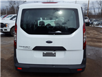 2018 Transit Connect, Cargo Van #R7157 - photo 6