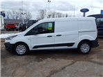 2018 Transit Connect, Cargo Van #R7157 - photo 8