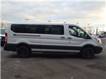 2018 Transit 350, Passenger Wagon #R7164 - photo 3
