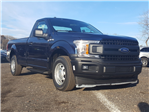 2018 F-150 Regular Cab, Pickup #R7169 - photo 3