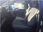 2018 F-150 Regular Cab, Pickup #R7169 - photo 11