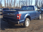 2018 F-150 Regular Cab, Pickup #R7169 - photo 5