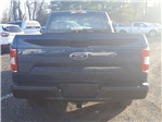 2018 F-150 Regular Cab, Pickup #R7169 - photo 6
