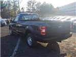 2018 F-150 Regular Cab, Pickup #R7169 - photo 2