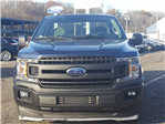 2018 F-150 Regular Cab, Pickup #R7169 - photo 8