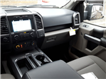2018 F-150 Crew Cab 4x4 Pickup #R7182 - photo 15