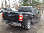 2018 F-150 Crew Cab 4x4 Pickup #R7182 - photo 2