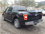 2018 F-150 Crew Cab 4x4 Pickup #R7182 - photo 5