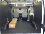 2018 Transit 250 Low Roof 4x2,  Empty Cargo Van #R7186 - photo 1