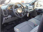 2018 F-350 Regular Cab DRW 4x4, Cab Chassis #R7231 - photo 10