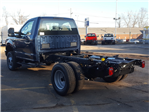 2018 F-350 Regular Cab DRW 4x4, Cab Chassis #R7231 - photo 2