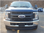 2018 F-350 Regular Cab DRW 4x4, Cab Chassis #R7231 - photo 8