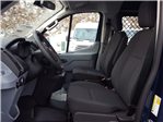 2018 Transit 250 Low Roof, Cargo Van #R7247 - photo 11