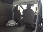 2018 Transit 250 Low Roof, Cargo Van #R7247 - photo 16