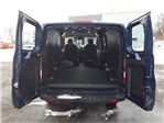 2018 Transit 250 Low Roof, Cargo Van #R7247 - photo 2
