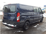 2018 Transit 250 Low Roof, Cargo Van #R7247 - photo 5