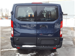 2018 Transit 250, Cargo Van #R7247 - photo 6