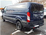 2018 Transit 250 Low Roof, Cargo Van #R7247 - photo 7