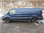 2018 Transit 250, Cargo Van #R7247 - photo 8