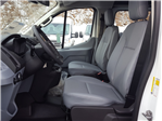 2018 Transit 250 Low Roof 4x2,  Empty Cargo Van #R7252 - photo 4