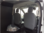 2018 Transit 250 Low Roof 4x2,  Empty Cargo Van #R7252 - photo 9
