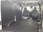 2018 Transit 250 Low Roof 4x2,  Empty Cargo Van #R7252 - photo 1