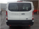 2018 Transit 250 Low Roof 4x2,  Empty Cargo Van #R7252 - photo 15