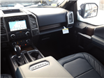 2018 F-150 SuperCrew Cab 4x4,  Pickup #R7296 - photo 10