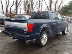 2018 F-150 SuperCrew Cab 4x4,  Pickup #R7296 - photo 2