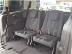 2018 Transit Connect, Passenger Wagon #R7299 - photo 19