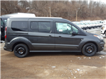 2018 Transit Connect, Passenger Wagon #R7299 - photo 5