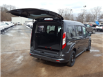 2018 Transit Connect, Passenger Wagon #R7299 - photo 21