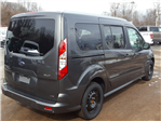 2018 Transit Connect, Passenger Wagon #R7299 - photo 6
